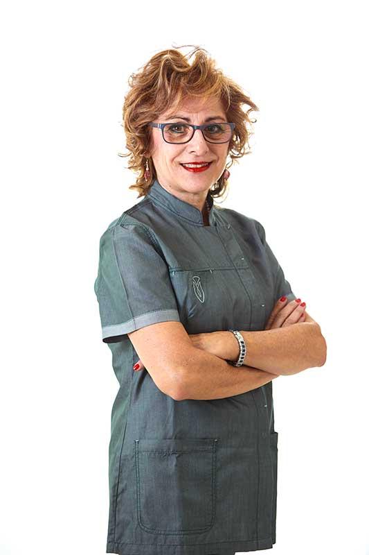 Dott.sa Eleonora Schellino